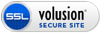 NortechLabsOnline.com is a Volusion Secure Site